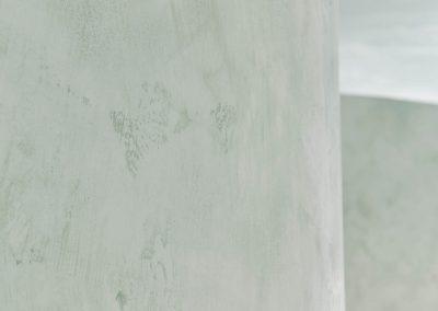 ss kalk 13 400x284 - Venezianischer Kalkputz