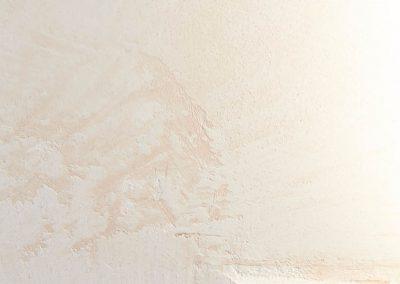 kalk 20 400x284 - Venezianischer Kalkputz